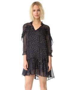 Just Cavalli | Платье С Широкими Рукавами