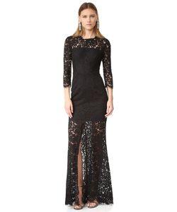 Rachel Zoe | Вечернее Платье Carolyn