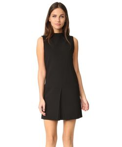 Alice + Olivia | Aris Drop Waist Shift Dress