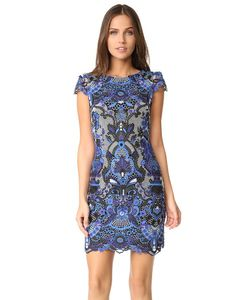Alice + Olivia | Nakia Dress