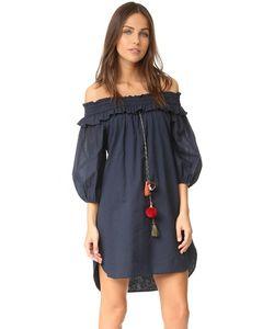 MISA | Платье Lexi