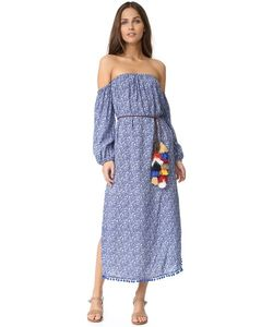 MISA | Платье С Fira