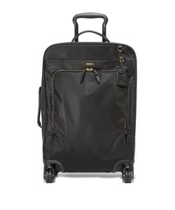 Tumi | Чемодан Super Leger International