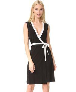 Diane Von Furstenberg | Платье С Valena