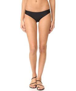 Tori Praver Swimwear | Плавки Бикини Cristina
