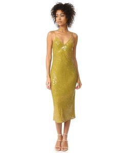 Diane Von Furstenberg | Платье Havita