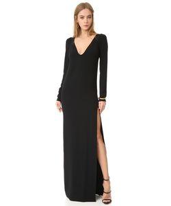 Dsquared2 | Платье Без Рукавов С V-Образным Вырезом
