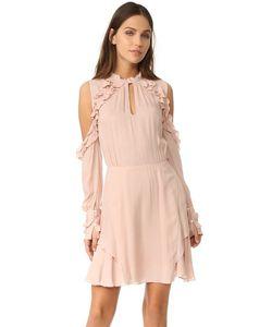 Iro | Платье С Hanie