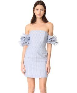 ISLA_CO | Платье Juliette