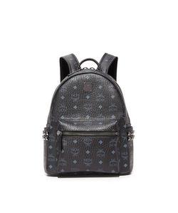 MCM | Маленький Рюкзак