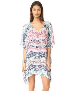 Parker | Пляжное Платье Playa