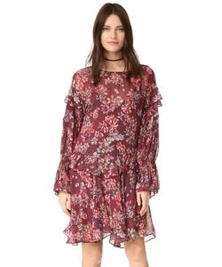 Iro | Платье С Averen