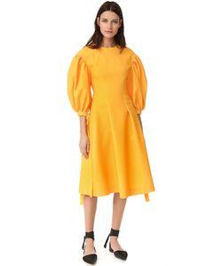 REJINA PYO | Платье Jamie