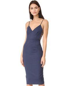Tallulah   Платье С Части Мир