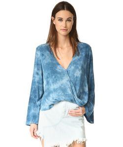 Blue Life   Пуловер Hayley