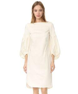 HELLESSY | Платье С Леана