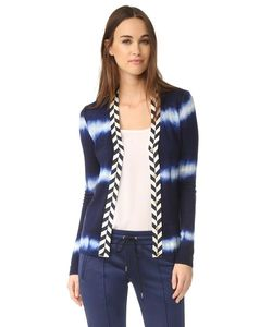 Tory Burch | Lorna Cardigan