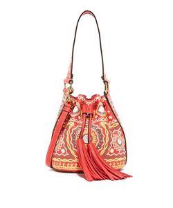 Moschino | Shoulder Bag