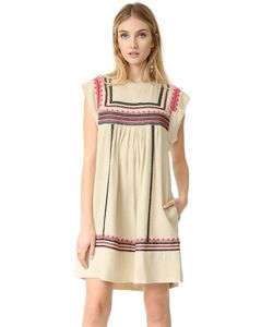Rebecca Minkoff | Meads Dress