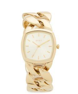 DKNY | Часы Chanin