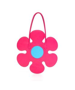Moschino | Сумка Flower