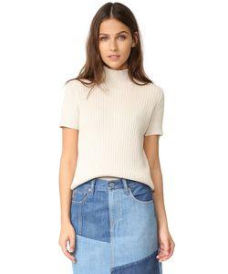 A.P.C. | Пуловер Mina