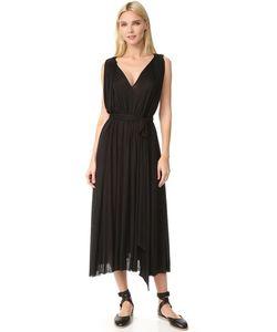 Barbara Bui | Платье С V-Образным Вырезом