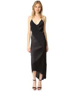 MLM LABEL | Платье-Комбинация Lennox