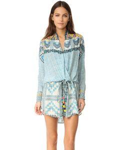 ROCOCO SAND | Платье Maya