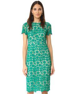 Shoshanna | Платье Beaux
