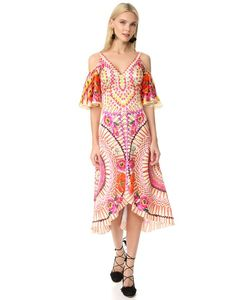 Temperley London | Платье Dreamcatcher