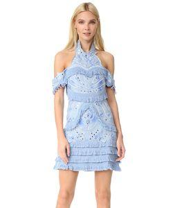 THURLEY | Платье Aphrodite