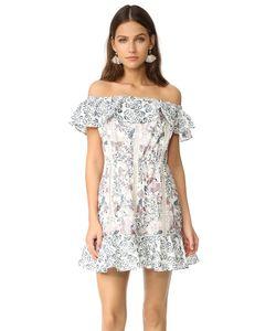 Tularosa | Платье Taylor