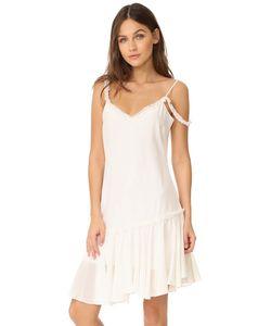 Cinq A Sept | Платье Castiel