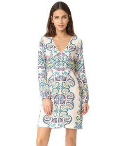 Ella Moss | Платье Lover Tapestry
