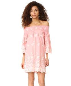 MISA | Платье Angelica