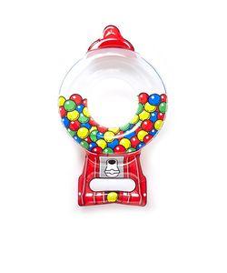 Gift Boutique   Большой Надувной Матрас В Виде Машины