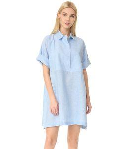 Acne | Платье-Рубашка Sena