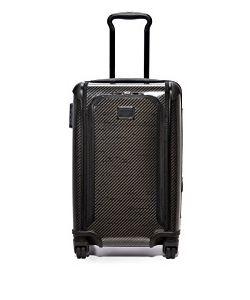 Tumi | International Expandable Carry On Suitcase