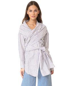 Acler | Рубашка Marene