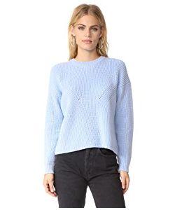 Fuzzi | Long Sleeve Pullover