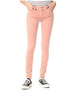 Ag | The Velvet Legging Jeans