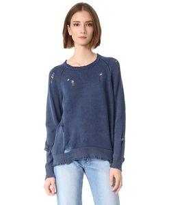 Joe'S Jeans | Пуловер Elora