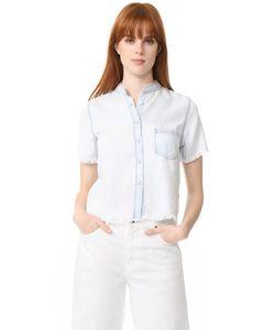 Dl1961 | Рубашка Montauk