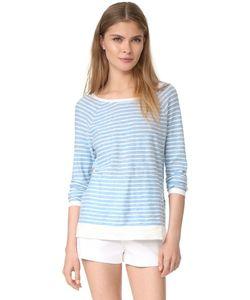 Soft Joie | Пуловер Suzu
