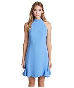 Shoshanna   Annfield Dress