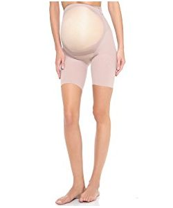 Spanx | Power Mama Maternity Shaper