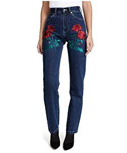 ADAM SELMAN | Rodeo Jeans