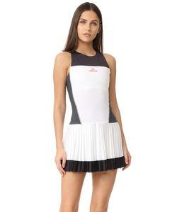 Adidas By Stella  Mccartney   Теннисное Платье