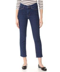 Mih Jeans | Джинсы Niki